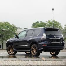lexus rims philippines vossen wheels philippines home facebook