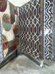 Area Rugs Memphis Tn Carpet Rugs Discount Home Superstore