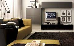 Ikea Living Room Ideas Youtube Youtube Living Room Design Interior Design Business Ideas Ikea
