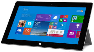 amazon black friday surface deals amazon com microsoft surface 2 p3w 00001 10 6 inches 32 gb tablet