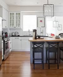 Black Countertop Kitchen Interior Design Inspiration Photos By Samantha Pynn