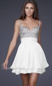 white short prom dresses for juniors prom dresses dressesss