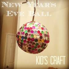 new year decoration top 32 sparkling diy decoration ideas for new years party