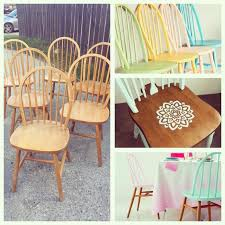 Vine Chair Lily And Vine Shop Small Support Local Nz