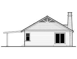 Shotgun House Design Indian Home Design Plans With Photos Bedroom X House Floor Grams
