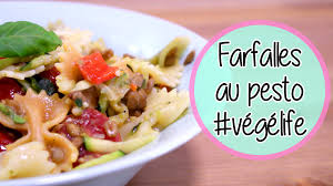 cuisine az frigo awesome cuisine az frigo design iqdiplom com