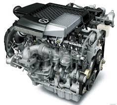 mazda motoru drivingenthusiast mazdaspeed3 engine