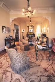 Victorian Living Room Furniture by 76 Best Victorian Style Living Rooms Images On Pinterest