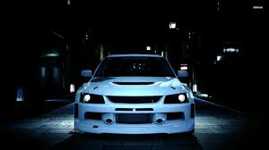 kereta mitsubishi evo sport photo collection lancer evolution wallpaper 1280x800
