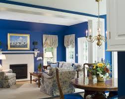 living room coastal paint colors wonderful transitional living