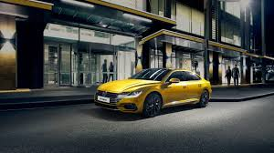 volkswagen arteon price new vw arteon 2017 sedans volkswagen australia