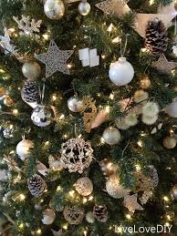 113 best tree ideas images on time