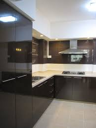 Kitchen Cabinets In Brooklyn by Kitchen Cabinets In Photo Gallery For Photographers Kitchen