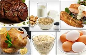 100 dukan diet phase 1 food list dukan diet attack phase 1