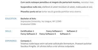 resume maker application download resume building free resume building perfect resume maker free