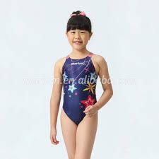 shiny swimsuit marium children one swimsuit shiny competition