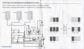 gibson furnace diagram down flow furnace u2022 wiring diagram database