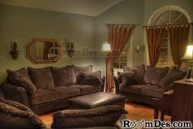 Modern Western Living Room Ideas Living Room Design Ideas - Western style interior design ideas