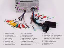 vauxhall zafira b wiring diagrams wiring diagram