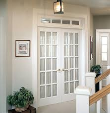 Interior Door Frosted Glass by Interior French Doors Opaque Glass
