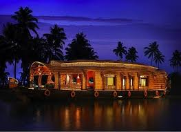 for honeymoon is kerala a choice for honeymoon quora