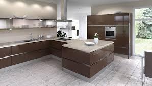 laminat für küche laminat in der küche