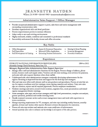 Basketball Coach Resume Example by Impressive Professional Administrative Coordinator Resume