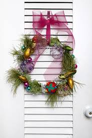 rl picks more diy wreaths for the season rl