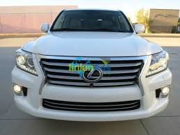lexus lx suv review lexus lx 570 expat suv cars dubai classified ads job