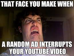 Video Meme Creator - oh no memes imgflip