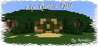 hobbit hole floor plan the hobbit hole minecraft project