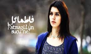 fatma gul videos