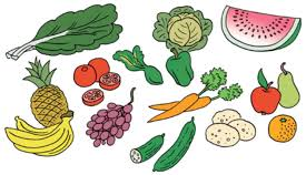What Fruits Make You Go To The Bathroom What Fruits And Vegetables Make You Go To The Bathroom Bathrooms