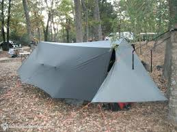best tarp for hammock u2013 nicolasprudhon com