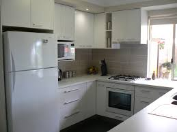 kitchen cabinets flat pack gallery u2013 prince carpentry cabinets and maintenance