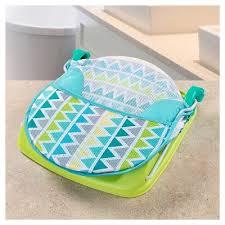 Summer Cradling Comfort Baby Bath Baby Bath Tubs U0026 Seats Target