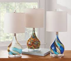 how to tell when you u0027re ready for a new lamp relationship