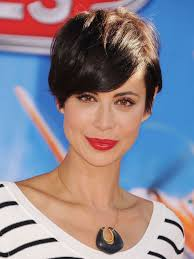 growing out short hair u2013 hairstyles for growing out hair