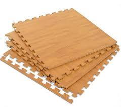 tappeti in gomma per bambini tappeto ufficio fabulous tappeto tappeti rotondo tappeto alla