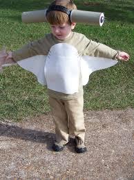 scuba diver halloween costume hammerhead shark easy diy halloween costume costumes pinterest