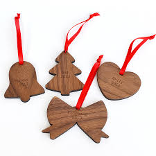 40 wooden decorations all about