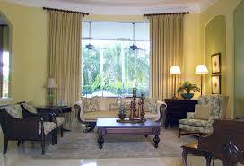 palm beach interior designers u0026 boca raton decorators u0026 designers