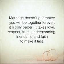 wedding quotes marriage wedding quotes marriage quotes about sayings together