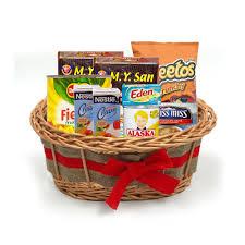Gift Baskets Com Delightful Gourmet Gift Basket Send Gift Hampers Online