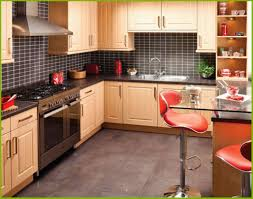 kitchen cabinets fort myers kitchen cabinet refacing delaware wonderfully kitchen beautiful