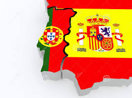 Spain Flags Upcoming Events Wine Tasting U201cthe Best Of Spain And Portugal