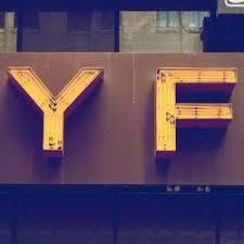 Yahoo Finance Yahoo Finance Yahoo Finance For Yahoo