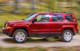 price of 2015 jeep compass jeep compass 2015 price specs carsguide