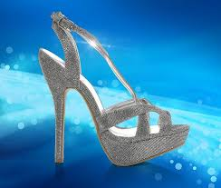 19 best well heel o there images on shoe carnival