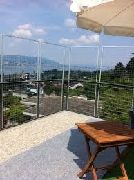 katzennetze balkon katzennetze balkon 15